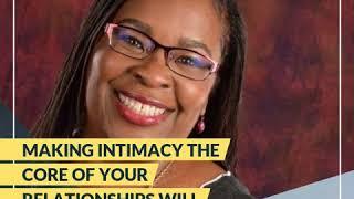 Intimate Talk