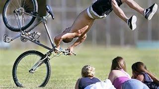 Что лучше бегать или ездить на велосипеде чтобы похудеть