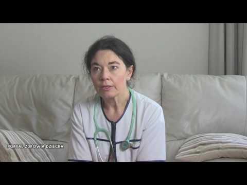 Implanty piersi i ceny