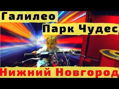 Заработок в интернет приглашение от andrey7567835 отзывы