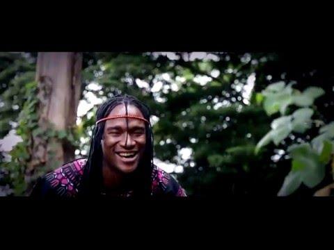 Jah Prayzah - Jerusarema (Official Video)