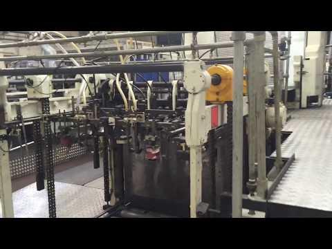 Video - Crabtree Marquess 4538