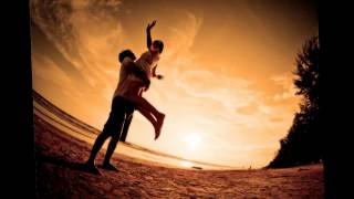 Air Supply - Two Less Lonely People
