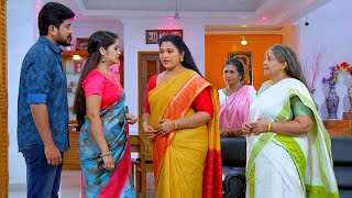 #Bhagyajathakam | Episode 126 - 16 January 2019 | Mazhavil Manorama