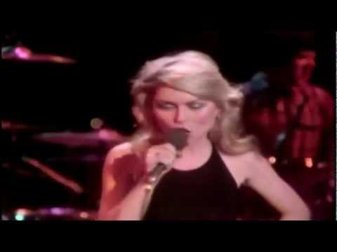 One Way Or Another (1979) (Song) by Blondie