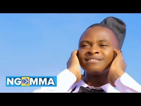 Wewe ni zaidi - Yale umetenda Baba