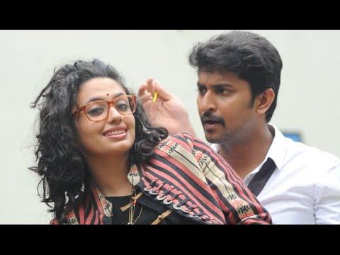 Yevade Subramanyam Title Song Bit - Your Chance To Dance Contest - Nani, Malavika Nair