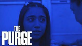 The Purge (TV Series) | Season 1 Episode 3 Sneak Peek 1 | on USA Network