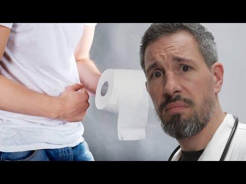 Atopitchesky les dermatites les aspects de la photo et le traitement