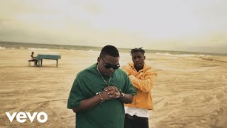 Olamide - Triumphant (Official Video) ft. Bella Shmurda