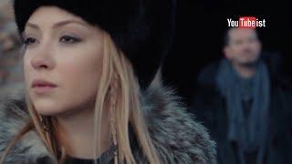 Yeni Çıkan Türkçe Şarkılar | 24 Şubat 2019