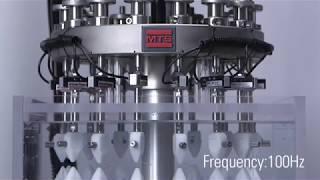 mts systems - मुफ्त ऑनलाइन वीडियो