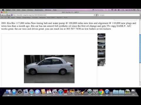 Craigslist Tupelo Ms Cars - Upcoming Cars Reviews 2019-2020 by