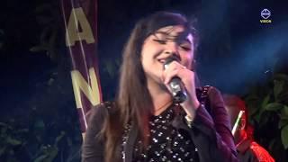 Lagu Jihan Audy Sayang 2