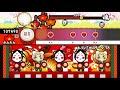 【太鼓の達人 iOS】ルパン三世のテーマ'78(かんたん)【オート動画】