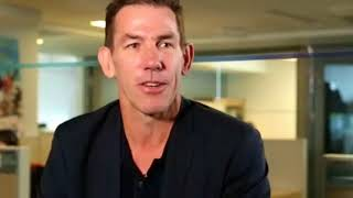 'Southern Charm': Thomas Ravenel stayed at a different hotel than the cast. Find out why he wants to