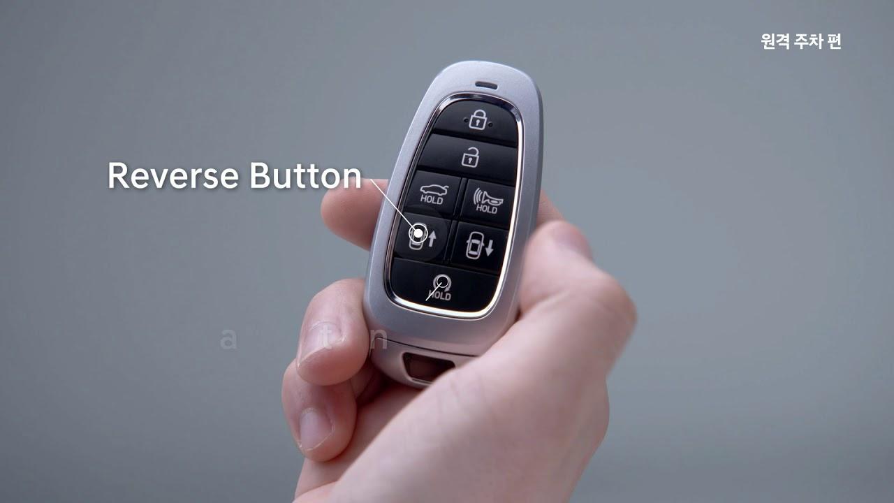 Hyundai smartSense #3
