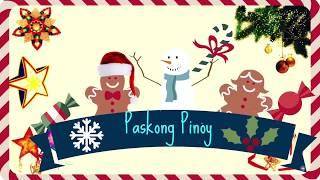 Bro Ikaw Ang Star ng Pasko Lyrics