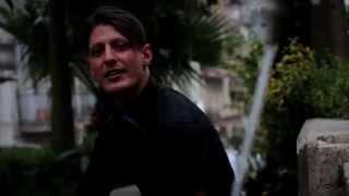 Alessio Marchesi   Comme Me Piace (VIDEO UFFICIALE 2013)