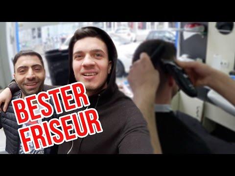 Merts Haarschnitt Mert Matan Video Mp3lover Org