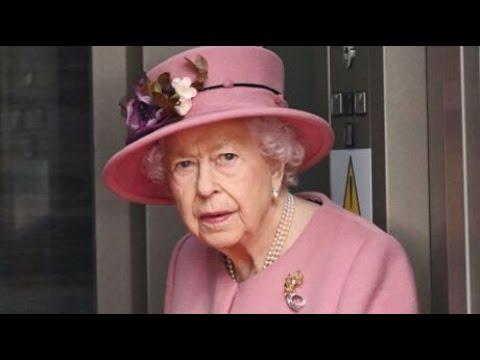 Elizabeth II hospitalisée: la vraie raison de son admission durant une nuit