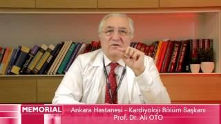 Dirençli Hipertansiyon Nedir, Tedavisi Nasıl Yapılır?