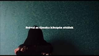 Alan Walker ‒ Lost Control Ft. Sorana Magyar