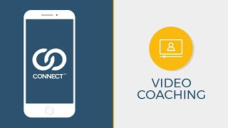 Connect video