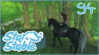 Key to the Tree-house?! • Star Stable - Episode #94