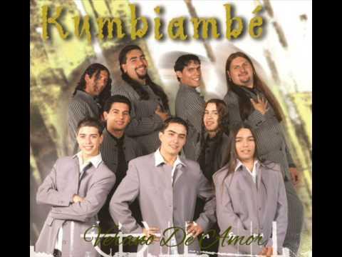 Kumbiambe- Verano De Amor (Primer version)