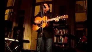 John Mellencamp Ride Back Home (Hey Jesus) Live NYC