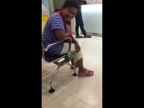 กระดูกเท้าที่ชื่อหัวแม่ตีนของโรค