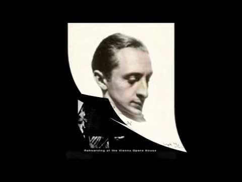 Beethoven - Symphony No  9