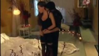 Camaleones ~ Poncho Herrera y Belinda