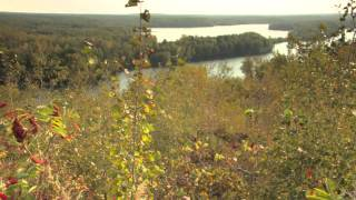 Video Tours of Cuyuna Trails