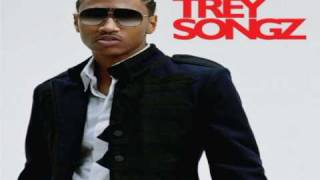 Trey Songz & Drake - Pop Rose [NEW OFFICIAL EXCLUSIVE]