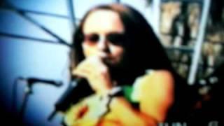 """Teena Marie """"You Make Love Like Springtime"""" Live...06/09/1996"""