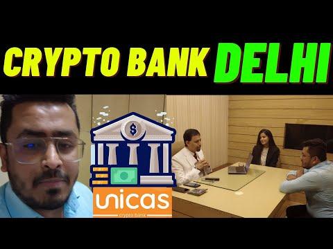 Bitcoin svaro mainai