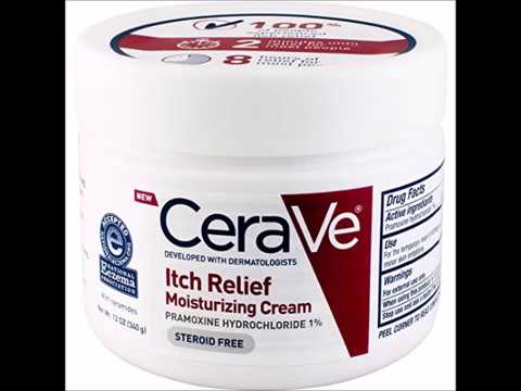 Moisturizing Cream by cerave #7