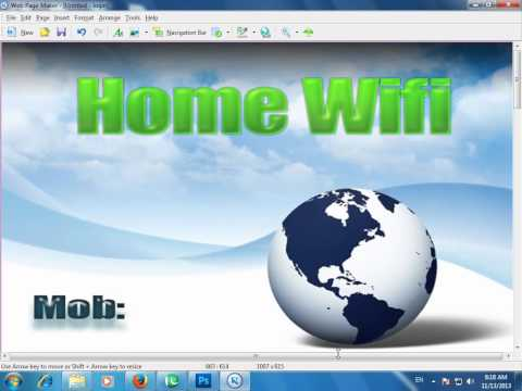 Easy Way to Create Mikrotik Hotspot Login Page - Free video search
