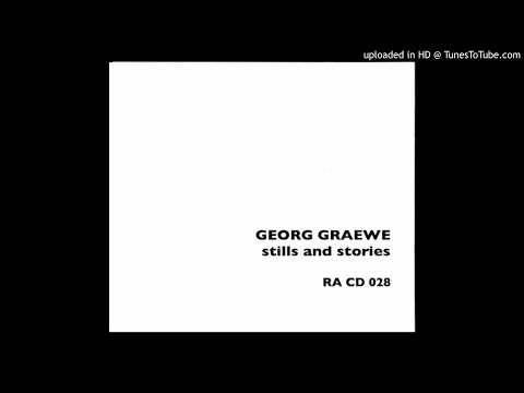 Georg Graewe - Moods, Modes and Manners III online metal music video by GEORG GRÄWE