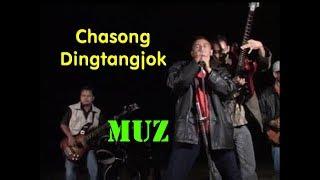 Muz Panto : Chasong Dingtangjok