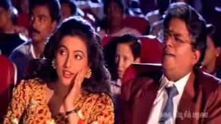 4d video tamil songs - मुफ्त ऑनलाइन वीडियो