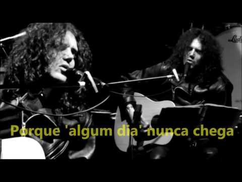 Creedence Clearwater Revival - Someday Never Comes - Tradução/Legenda - Live BR