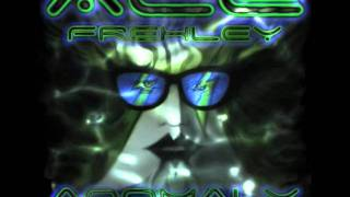 Ace Frehley - Change The World