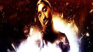 2Pac - Wicked Times (REMIX 2016)