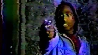 (09.__.1996) 2Pac Tribute Video Interlude