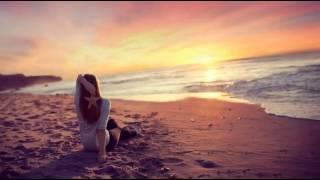 John Rous feat. Bessy K - Like the Sea (Nick Kech Remix)