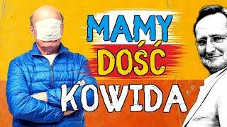 SDZ69/1 Cejrowski: Polacy zmęczyli się pandemią 2020/7/27 Radio WNET