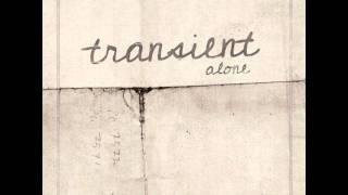 Transient - Worthless